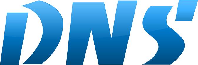 Come impostare i DNS del proprio dominio