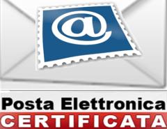 Introduzione alle soluzioni di posta elettronica certificata PEC