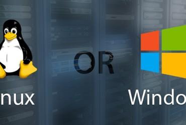 Quando scegliere l'Hosting Linux di Kolst