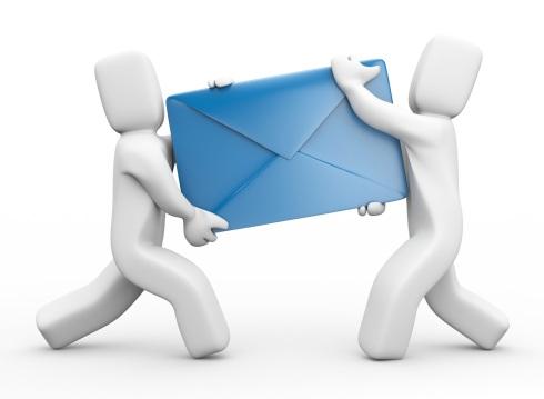 Posta elettronica con MyMailServer: cos'è e come funziona