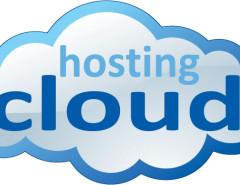 Cloud Hosting Kolst.it, l'ambiente High Availability per i tuoi siti