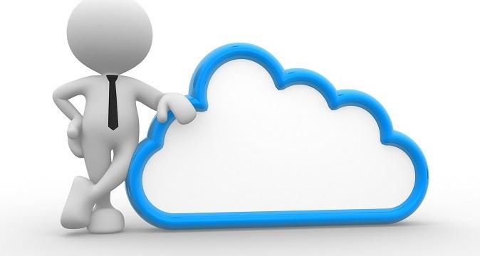 Cloud server Kolst.it: come funzionano e caratteristiche tecniche