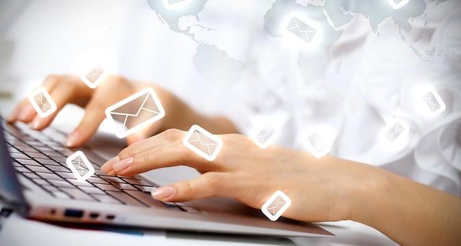 Come usare l'SMTP MyMailServer per inviare email da un CMS