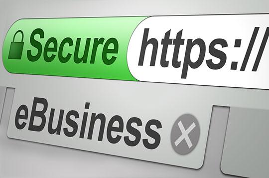 SNI: certificati SSL in ambiente condiviso senza sprecare IP