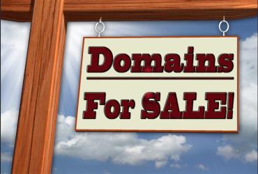 Gestione di più domini nella soluzione hosting Kolst