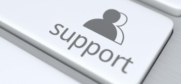 Quali verifiche effettuare prima di chiamare il supporto Kolst